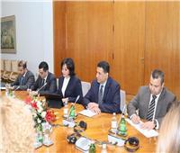 تعزيز العلاقات بين مصر وصربيا في مجال السياحة