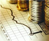 خبير مصرفي: 4 أسباب تحفز البنك المركزي لتخفيض أسعار الفائدة.. تعرف عليها