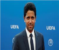 المدعي العام السويسري يوجه اتهامات فساد لناصر الخليفي