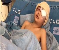 فلسطين تندد بجريمة الاحتلال بحق «الطفل عيسى» وتطالب برفعها للمحاكم الدولية