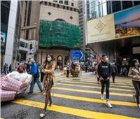 كوريا الجنوبية تقرر عزل 2.5 مليون شخص بمدينة دايجو بسبب «كورونا»