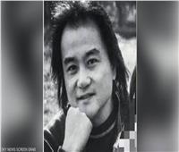 كورونا يقتل أسرة كاملة في الصين