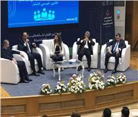 مستشار وزير الصحة: ملف طبي موحد لكل مريض في مصر