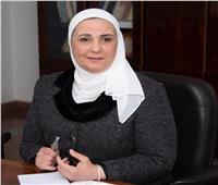 القباج تدعو القطاع الخاص لمشاركة الحكومة للاستثمار في المشاريع التأمينية