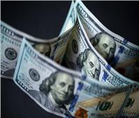 «في 40 يوما».. كيف فقد الدولار 50 قرشا أمام الجنيه؟