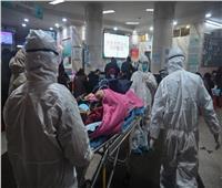 """اليابان تعلن عن ظهور 12 حالة جديدة مصابة بفيروس """"كورونا المستجد"""""""