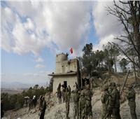 روسيا تدعو تركيا لإيقاف دعمها للإرهابيين في سوريا وتزويدهم بالأسلحة