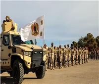 القبائل الليبية تمنح تفويضا للجيش لحسم معركة طرابلس والقضاء على المليشيات