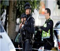 الشرطة البريطانية: طعن رجل في مسجد شمال لندن
