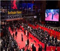 مهرجان برلين يفتتح دورته الـ70 بدقيقة حداد لضحايا هاناو