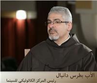 بطرس دانيال: الفنان فؤاد المهندس كان حزينا أثناء مرضه بسبب قلة الزيارات