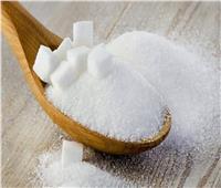 دراسة حديثة.. السكر أشد خطرًا من التدخين لهذه الأسباب