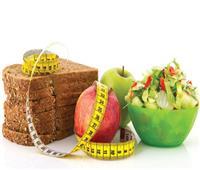 وصفات سريعة ورخيصة الثمن لفقدان الوزن الزائد