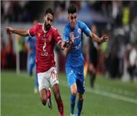 اتحاد الكرة يشكر الإمارات ويهنئ الزمالك.. ويحيل أحداث «السوبر» للانضباط