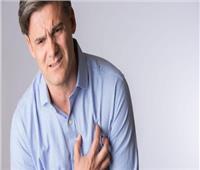 انخفاض معدل الإصابة بالأزمات القلبية بين الرجال الأمريكيين