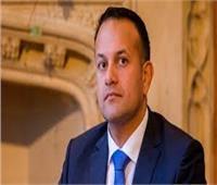 استقالة رئيس الوزراء الإيرلندي