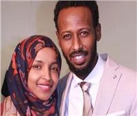 صور| شائعات زواج نائبة الكونجرس المسلمة «إلهان عمر» من شقيقها تُثير الجدل
