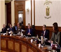 الحكومة: لا يوجد أي تأثير لأزمة «كورونا» على صناعة الدواء