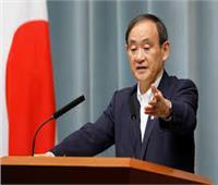 """مسؤول ياباني: أولمبياد طوكيو ستجرى وفق المخطط لها رغم فيروس """"كورونا"""""""