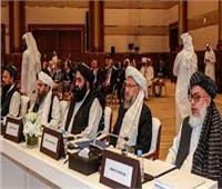 خفض أعمال العنف لمدة 7 أيام في أفغانستان تمهيدا لتوقيع اتفاق سلام