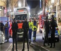 """البحرين تدين الهجوم الإرهابي في مدينة """"هاناو"""" الألمانية"""