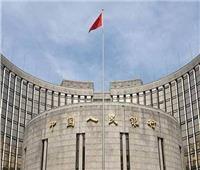 الصين: سنعفي 65 سلعة أمريكية من رسوم إضافية اعتبارا من 28 فبراير