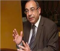 مصر تناقش التحديات التي تواجه الدول النامية