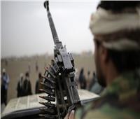 الحوثيون يكشفون تفاصيل استهداف أرامكو وأهداف سعودية حساسة