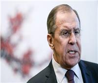 روسيا تأمل عدم تأثر توقيع الاتفاقية بين أمريكا و«طالبان» بالأزمة السياسية بأفغانستان