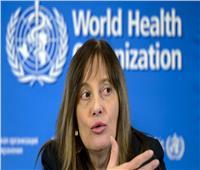 الصحة العالمية: فريقنا يصل ووهان يوم غد