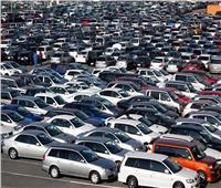 عضو الغرفة التجارية يكشف سر تراجعأسعار السياراتبالفترة الأخيرة