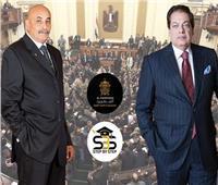 خصومات 25% إضافية على منتجات المصريين و50% على خدمات ستب باي ستب بمناسبة فوز ابو العينين بعضوية البرلمان