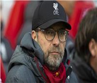 «كلوب» يؤكد غياب «هندرسون» عن ليفربول 3 أسابيع للإصابة