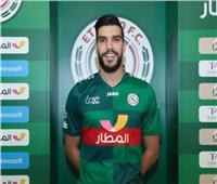 شاهد| «أزارو» يسجل أول أهدافه مع الاتفاق السعودي