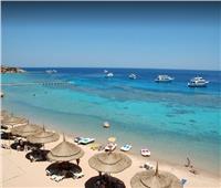 «ابودباب مرسى علم» ضمن أفضل 7 شواطئ لممارسة الـ«سنوركل» بالعالم