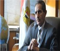 رئيس مدينة السنطة المستبعد: لا أعرف سبب قرار محافظ الغربية المفاجئ