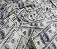 خبراء: إجراءات الإصلاح الاقتصادي أوقفت نزيف احتياطي النقد الأجنبي وقللت فاتورة الاستيراد