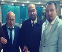 بعد غيابه وانقطاع أخباره لمدة 34 عامًا.. مواطن مصري يعود من العراق