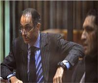 محطات هامة في قضية «التلاعب في البورصة» المتهم فيها علاء وجمال مبارك