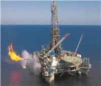 إيرادات قناة السويس والاكتشافات البترولية ساهمت في خفض سعر الدولار
