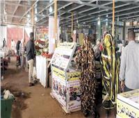 التجربة المصرية حل مناسب للأزمة الاقتصادية السودانية
