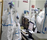 العراق ينصح رعاياه بعدم السفر إلى إيران بسبب انتشار فيروس كورونا المستجد