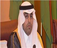السلمي يزور سلطنة عُمان على رأس وفد رفيع المستوى من البرلمان العربي