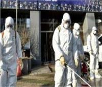 الصحة الإيرانية: مصرع 4 أشخاص و18 إصابة مؤكدة بفيروس كورونا المستجد