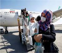 الصحف اللبنانية تنتقد عدم صدور قرار بتعليق الطيران مع إيران منعا لتفشي كورونا
