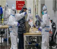 اليابان تختبر عقارا مضادا للانفلونزا لعلاج فيروس كورونا
