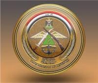 الدفاع العراقية تعلن تحرير مختطَف وقتل خاطفيه في الأنبار