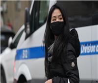 كوريا الجنوبية تعلن ارتفاع حالات الإصابة بفيروس كورونا إلى 433