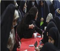 نتائج أولية تشير إلى تقدم حلفاء الزعيم الأعلى الإيراني في انتخابات البرلمان