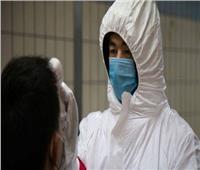 منظمة الصحة «قلقة» من ظهور حالات لكورونا دون السفر للصين أو مخالطة مرضى